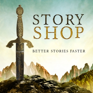 StoryShop by Sterling & Stone