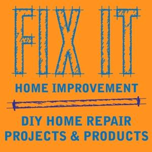 Fix It Home Improvement by Fix It Home Improvement