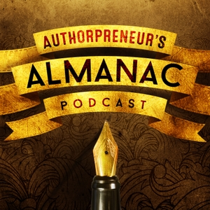 Authorpreneurs Almanac – Sterling & Stone by Sterling & Stone