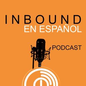 Inbound en español by Databranding