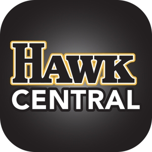 Hawk Central Podcast by 1460 KXnO