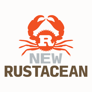 New Rustacean by Chris Krycho