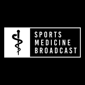 Sports Medicine Broadcast by Jeremy Jackson
