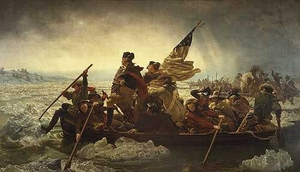 American Revolution and Primary Source Documents by Christy G. Keeler, Ph.D.