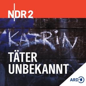 NDR 2 - Täter Unbekannt by NDR 2