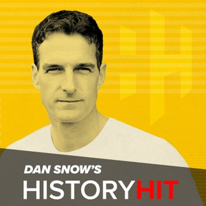 Dan Snow's History Hit by History Hit Network