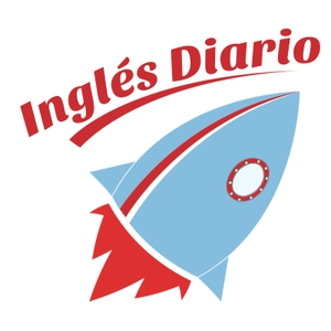 Inglés Diario by Chris Gollop