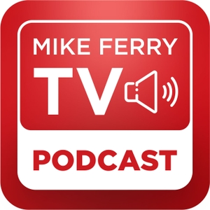 Mike Ferry TV by The Mike Ferry Organization