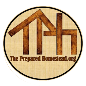 The Prepared Homestead by admin