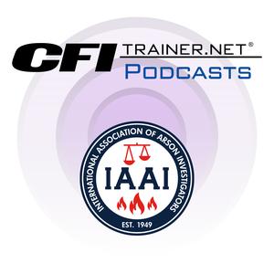 CFITrainer.Net Podcast by CFITrainer.Net