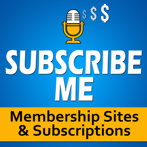 SubscribeMe Online Courses, Membership Sites, Content Marketing and Digital Marketing by Ravi Jayagopal