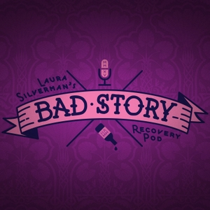 Bad Story by Bad Story