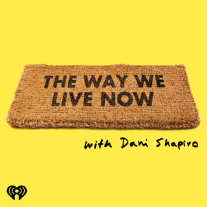The Way We Live Now by iHeartRadio