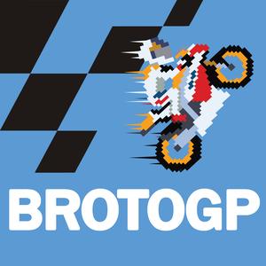 BrotoGP - Motorcycle Road Racing by BrotoGP