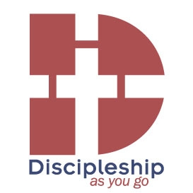 Discipleship As You Go by C.S. Lewis Institute