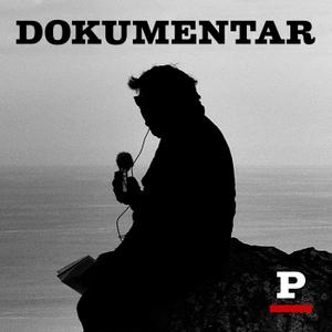 Politiken Dokumentar by Politiken