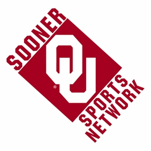 Sooner Radio Network by Sooner Radio Network