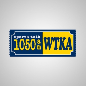 The M Zone - WTKA-AM by Cumulus Media Ann Arbor