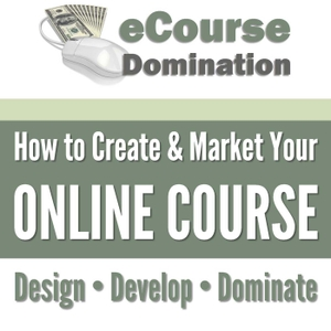 Online Course Coaching | For Online Course Creators, Trainers and Entrepreneurs by Tim Cooper