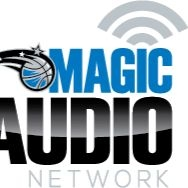 Orlando Magic Audio Network by Orlando Magic Audio Network
