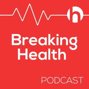 Breaking Health by Healthegy