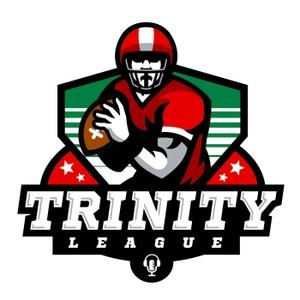 Dan Albano's podcasts on Trinity League football and SoCal water polo by Dan Albano @ocvarsityguy on Twitter