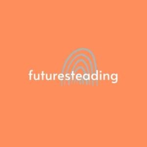 Futuresteading by Jade Miles