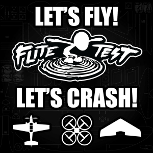 Flite Test: Aviation - RC Planes - Multirotors by FliteTest.com | Radio Control Flight