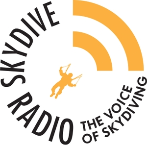 Skydive Radio by Unknown