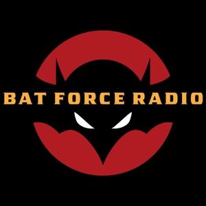 Batman by The Bat Force