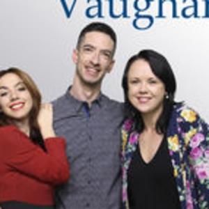 Aprende Inglés Live by vaughanradio