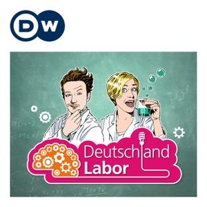 Das Deutschlandlabor | Deutsch lernen | Deutsche Welle by DW.COM | Deutsche Welle