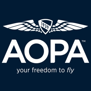 AOPA's Pilot Information Center by Aircraft Owners and Pilots Association
