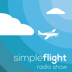 SimpleFlight Radio by Marc Epner, Al Waterloo
