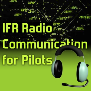 IFR Flight Radio Show – IFR Flight Radio by Jeff Kanarish