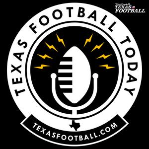 Texas Football Today by TexasFootball.com