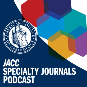 JACC Specialty Journals by American College of Cardiology