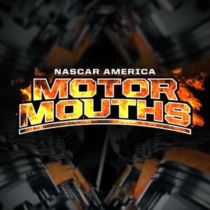 NASCAR America by NASCAR America