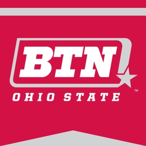 Ohio State Buckeyes Podcast by Big Ten Network