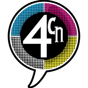Four Color Nerds Podcast: Comic Book Reviews by Four Color Nerds Podcast