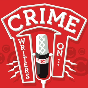 Crime Writers On...True Crime Review by Partners in Crime Media