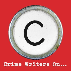 Crime Writers On... by Partners in Crime Media