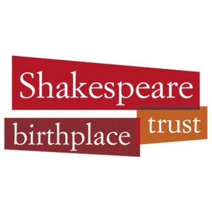 Let's Talk Shakespeare by Let's Talk Shakespeare
