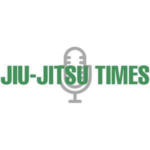 Jiu-Jitsu Times by Jiu-Jitsu Times BJJ