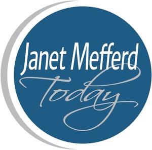 Janet Mefferd Today by Janet Mefferd Today
