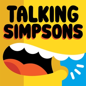 Talking Simpsons Official Free Feed by Laser Time