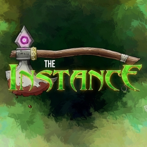 The Instance: The Podcast for Lovers of Blizzard Games by Scott Johnson