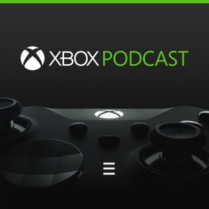 Major Nelson Radio by Larry 'Major Nelson' Hryb