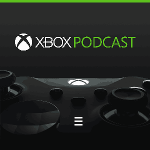 The Xbox Podcast (Was Major Nelson Radio) by Larry 'Major Nelson' Hryb