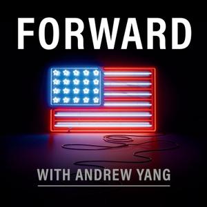 Forward by Andrew Yang & Cadence13